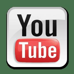 Su YouTube il canale con la collezione completa dei video di Steve Jobs