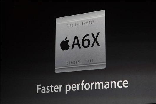a6x-chipset