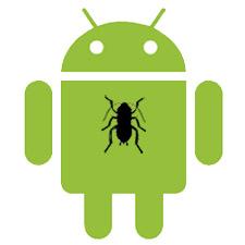 Governo USA: attenzione ad Android che ha il 79% dei malware, iOS solo lo 0,7%