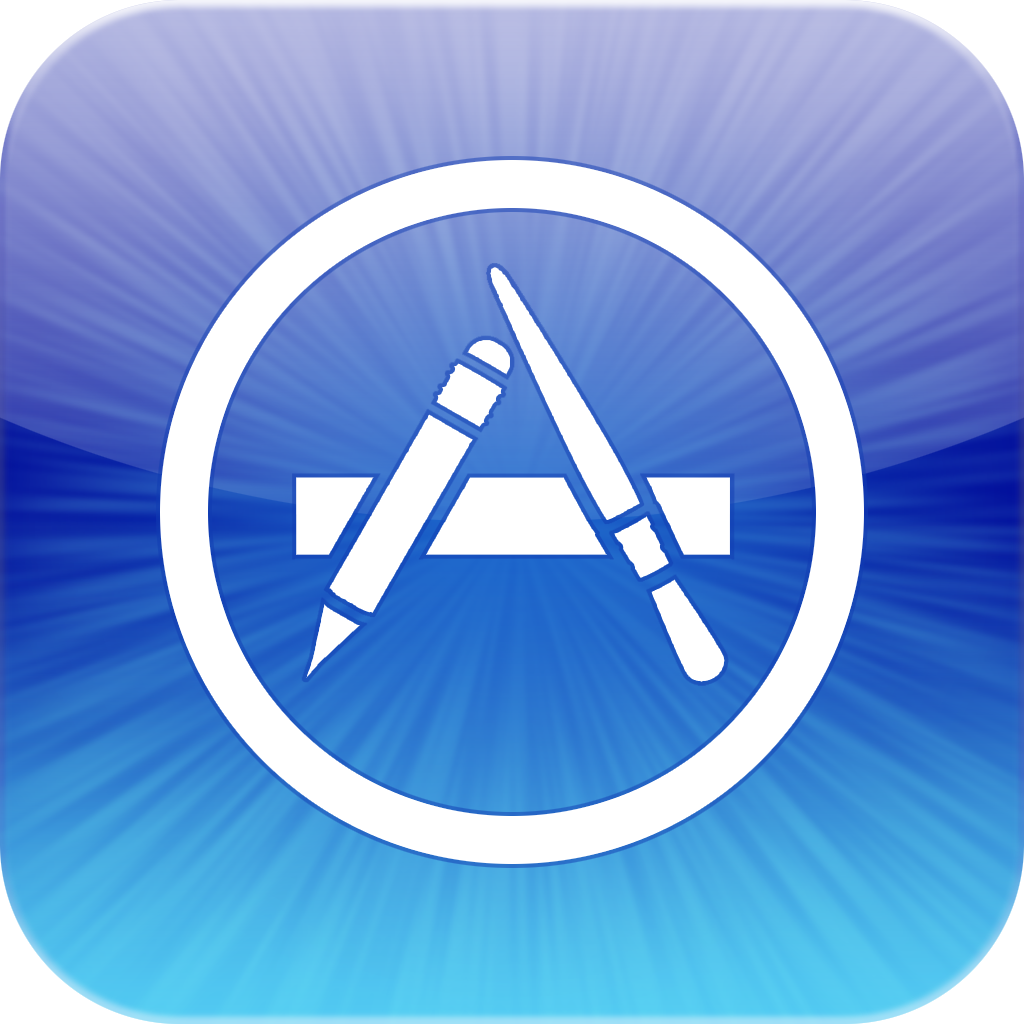 app_store_icon___template_by_michel0000-d3lfuvq