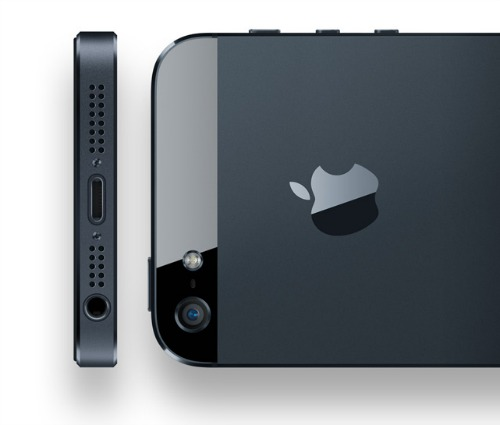 La Apple fa lievitare le assunzioni per aumentare la produzione di chip in Israele