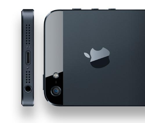 apple-iphone-5-italia-prova-smartphone-ios-6-ottolina-dini-esperti