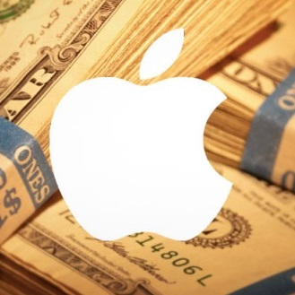 apple-money-white-logo-640x480