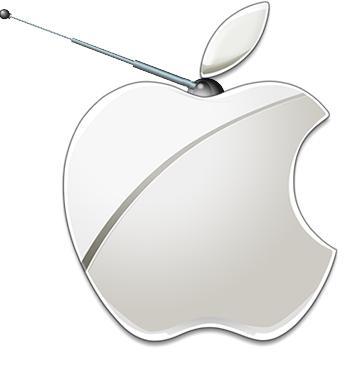 Gli accordi per la web radio di Apple sono ancora molto lontani