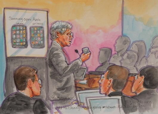 apple-samsung-court-drawings-13_2_610x442