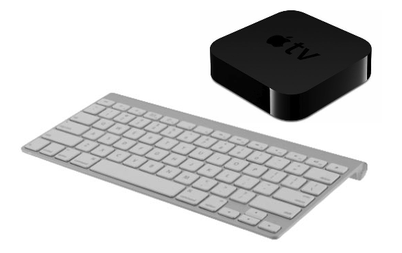 apple-tv-bluetooth-00