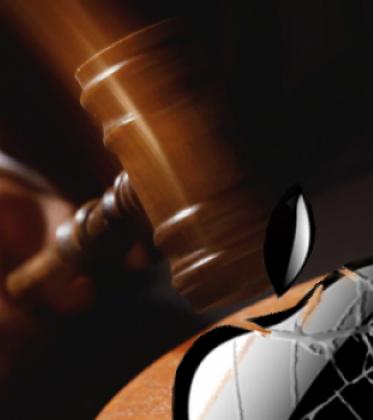 apple_tribunale_causa-e1351445654842