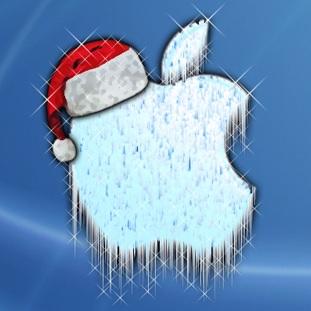 iPhoneParodia non si fa aspettare e pubblica la sua versione ironica dello spot natalizio di Apple [Video]