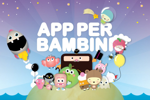 appperbambini1