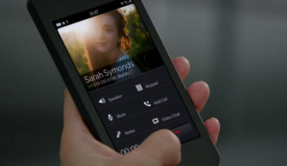 Il 30 gennaio RIM presenterà BlackBerry 10 ed i suoi nuovi smartphone [VIDEO]