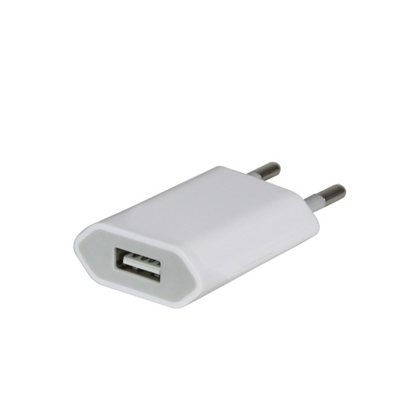 caricabatterie-usb-universale-charger-universal-iphone-nokia-htc-samsung-bianco