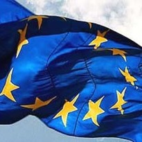 È ufficiale: l'Europa annullerà le tariffe per il roaming all'estero a partire dal 2014