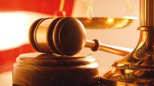 court_gavel_2-580-75