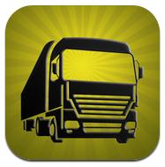 DriverMatePro: l'applicazione utile per gli autotrasportatori professionisti | QuickApp
