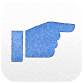 Facebook rilascia la nuova applicazione Poke!