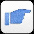 facebook poke - ispazio