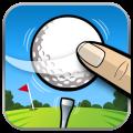 flicker golf - ispazio