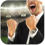 football_manager_handheld_2013_icona_150