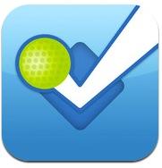 Le Mappe di iOS 6 potrebbero contenere i servizi di Foursquare in un prossimo futuro