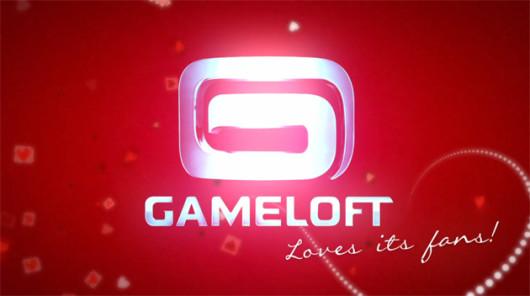 gameloft - ispazio