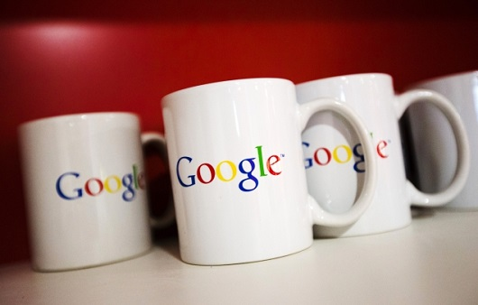 google-cups-635