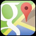Google Maps: iSpazio l'ha provata per voi. Ecco le nostre impressioni!