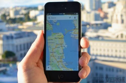 google-maps-vs-apple-mappe-confronto-applicazioni-ios-6-migliore