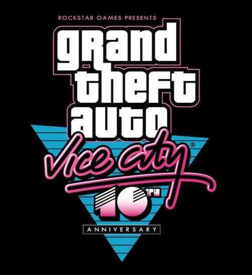 gta-vice-city-iphone