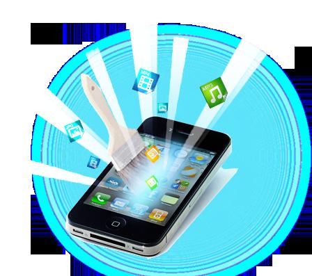 GUIDA: Come liberare spazio sul proprio dispositivo, eliminando cache e file temporanei dalle applicazioni