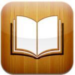 Apple condannata per aver imposto un cartello sul prezzo degli eBook