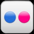 Flickr si aggiorna rivoluzionandosi completamente ed aggiungendo filtri fotografici!