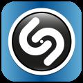 icon120_337288863