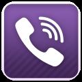 icon120_382617920
