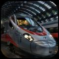 Orario Treni si aggiorna: introdotti gli orari dei treni di Italo, il supporto a Twitter e molto altro