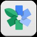 Snapseed si aggiorna introducendo nuovi filtri e diventa gratuita grazie all'acquisizione di Google!