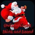 Christmas 2012 Skins And Sounds: sfondi, suonerie e molto altro per festeggiare il Natale!