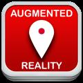 Luoghi con Realtà Aumentata: l'app che cambierà il vostro modo di guardare le cose   QuickApp