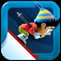 Ski Safari: divertimento assicurato a bordo degli sci