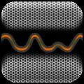 iCrossover: la prima app per il calcolo dei filtri crossover per altoparlanti   QuickApp
