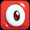 icon120_569185650