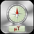 iCompass Pro: l'app per avere metal detector, bussola e molto altro   QuickApp