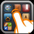 Sfida i tuoi riflessi con AppTapTap | QuickApp