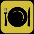 Galateo Plus: il manuale delle buone maniere | QuickApp