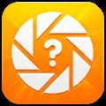 HangPic: un quizgame di immagini | QuickApp
