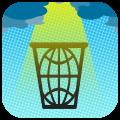 Rispetta l'ambiente e differenzia i tuoi rifiuti grazie al Dizionario dei Rifiuti | QuickApp