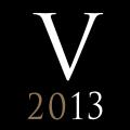 I Vini di Veronelli 2013: la Wikipedia dei vini italiani sui nostri iPhone | Recensione iSpazio