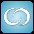 Lasaroo+: scoprite tutti gli eventi vicino a voi grazie a quest'applicazione | QuickApp