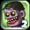 Minigore 2: Zombies finalmente disponibile in AppStore