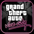GTA Vice City 10th Anniversary: il classico più amato per la prima volta in offerta | Recensione iSpazio