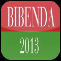 Bibenda 2013: l'ottima guida ai migliori vini d'Italia a portata di iPhone | QuickApp